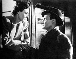 films-1945-brief-encounter