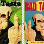 movie-censorship-bad-taste-590x350
