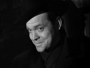Third-Man-Orson-Welles-Harry-Lime