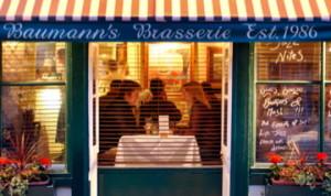 baumanns brasserie (1)