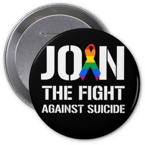 join_the_fight_against_lgbt_suicide_button-r70f400623e1948cf88320df5785c5651_x7j17_8byvr_512