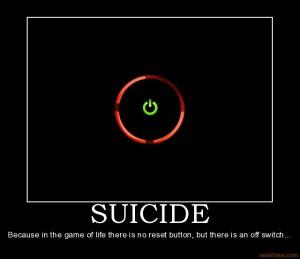 suicide-demotivational-poster-1248341433