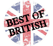 Best-of-British-logo-CIRCLE-JPG