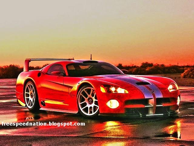 sport-cars-hq-wallpaperdodge_viper_GTS_R_2000-car ...