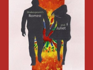 romeo-and-juliet-w