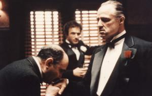the-godfather-marlon-brando1