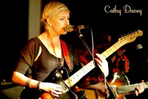 Cathy-Davey-cathy-davey-10196784-1024-683