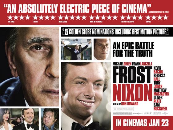 Richard Nixon  IMDb
