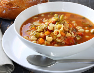 minestrone-soup-recipes-hearty-minestrone-de