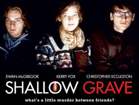shallow-grave-poster2