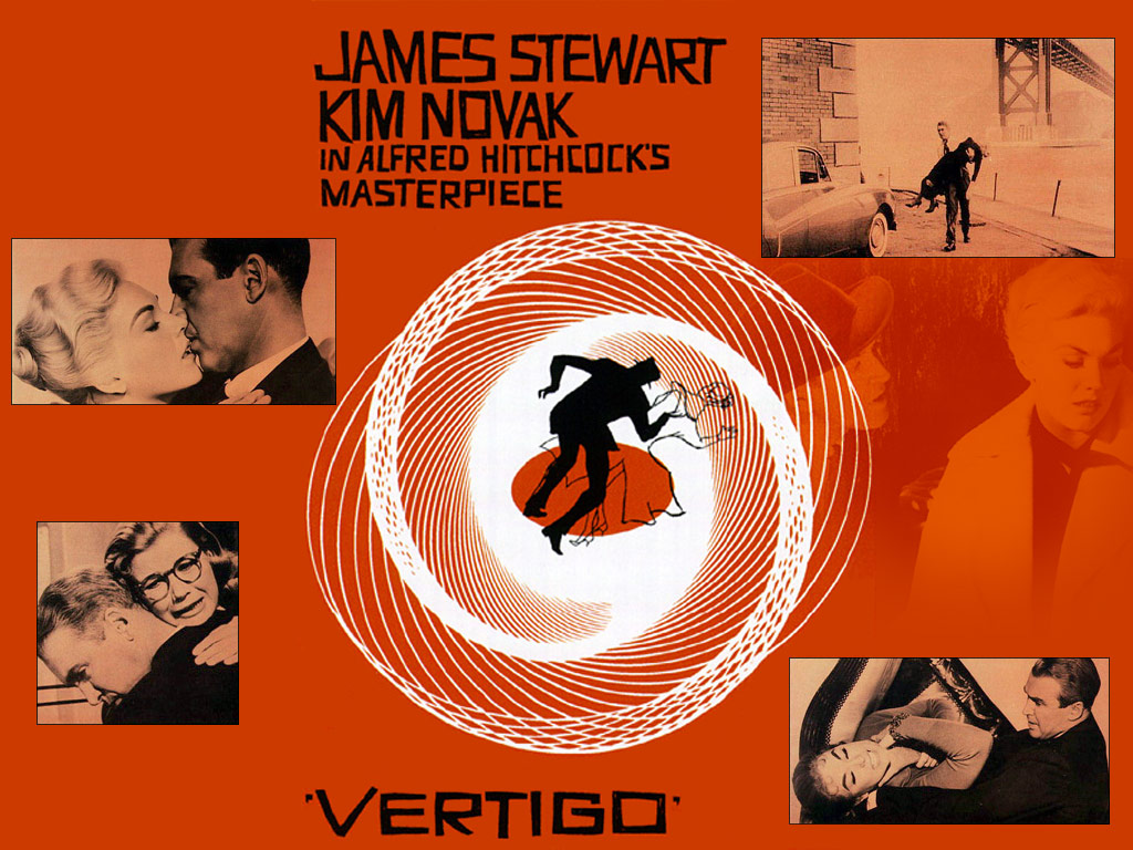essay on the movie vertigo The vertigo community note includes chapter-by-chapter summary and analysis, character list, theme list, historical context, author biography and quizzes written by community members like you.