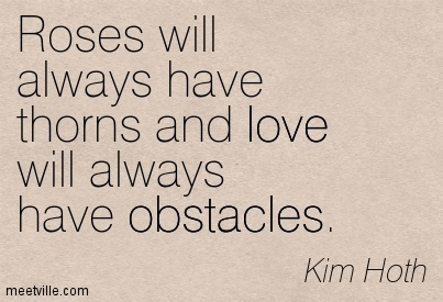 Quotation-Kim-Hoth-obstacles-love-Meetville-Quotes-227869