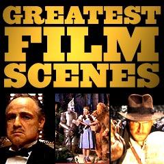 greatest-film-scenes