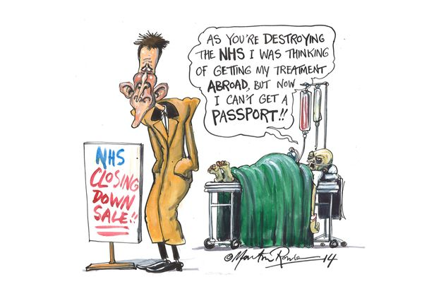 Kevin-Maguire-Hunt-NHS-cartoon