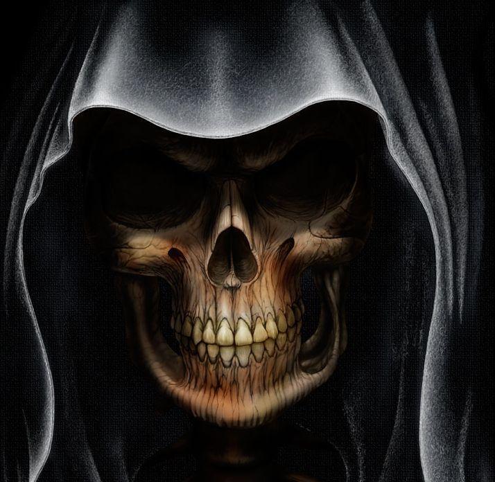 2263909-death_skull_bones_image_31001