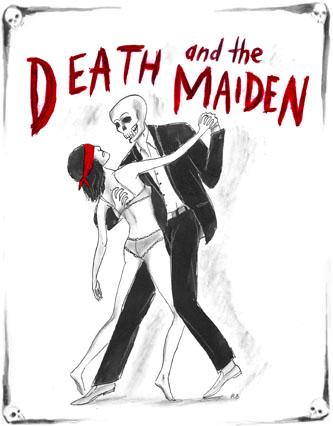 Maiden-v