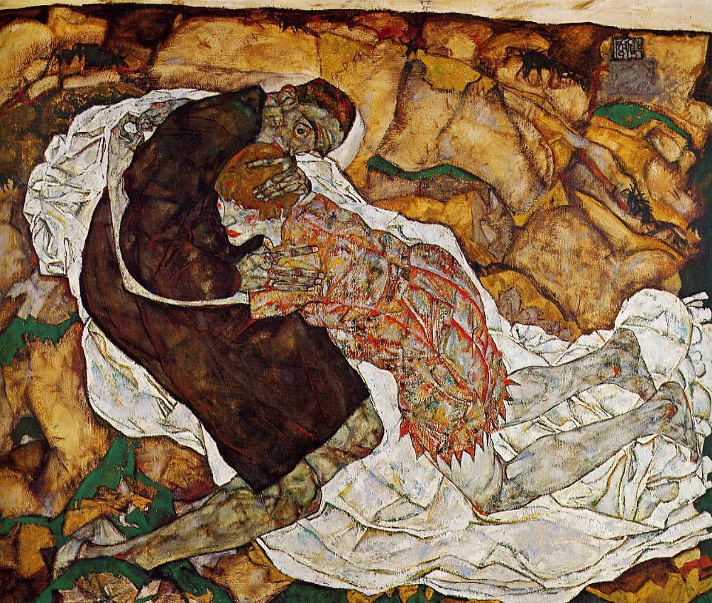death-and-the-maiden-1915
