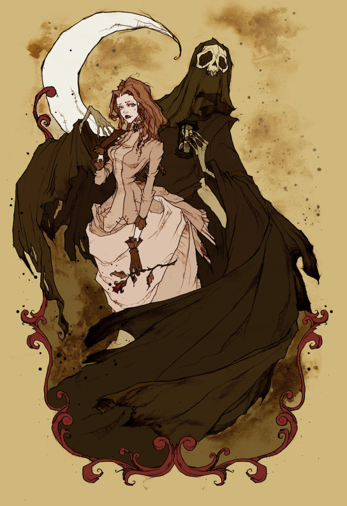 death_and_the_maiden_by_mirrorcradle-d3279gx