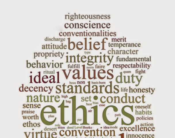 97228830-ethics-and