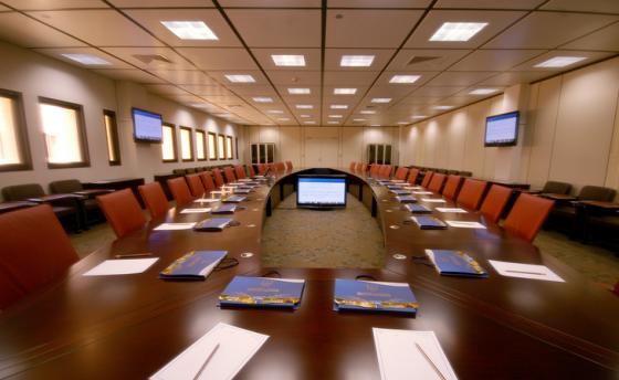boardroom-560x344