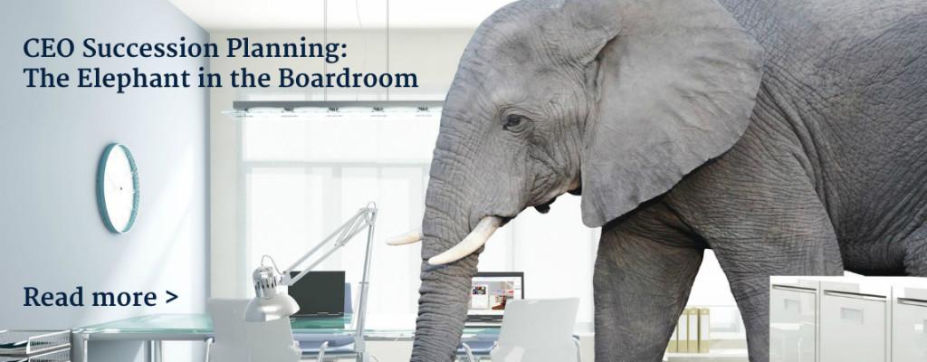 elephant-banner-text