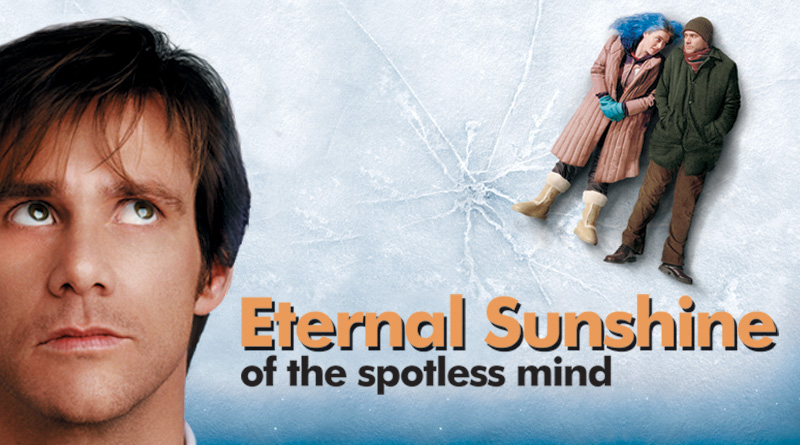 eternal sunshine The tomatometer score — based on the opinions of hundreds of film and television critics — is a trusted measurement of critical recommendation for millions of fans.