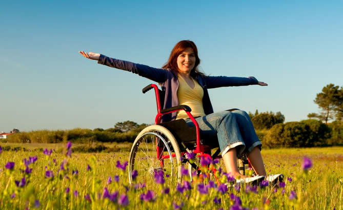 are-you-disabled-single-and-looking-for-genuine-love