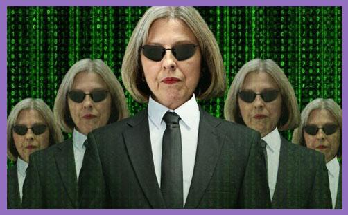 Theresa-May-Snoopers-Charter-2