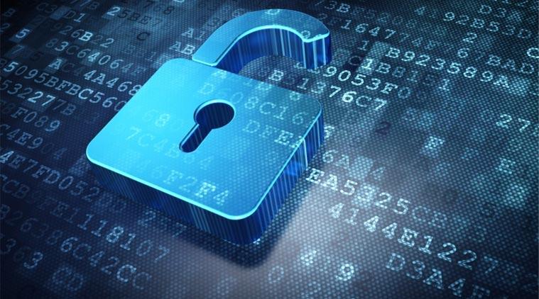 internetsecurity-main