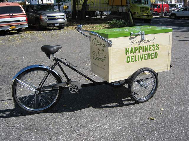 worksman_delivery_trike
